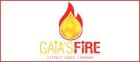 gaia-fire