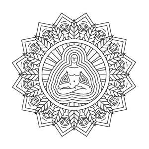 mmb logo white