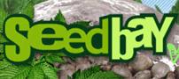 seedbay