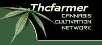 thcfarmer