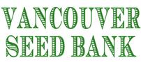 vancouverseedbank