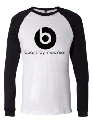 beans base baller