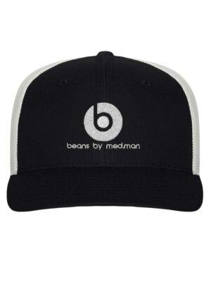 beans black hat-c