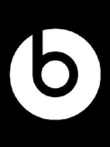 black label-