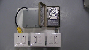 electrical-12-pack