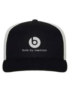 hat-c