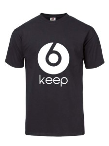 keep-c