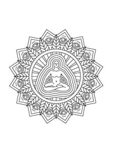mmb logo white-c