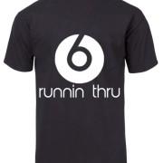 runnin thru-c