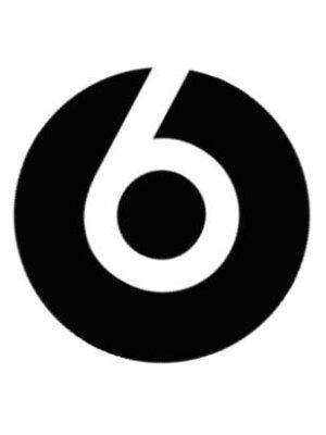The 6 Apparel
