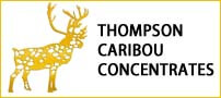 thompson cariboo-c