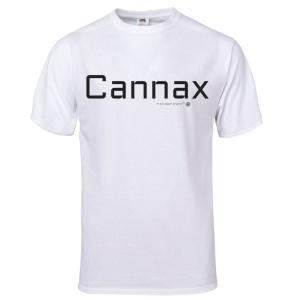 Cannax