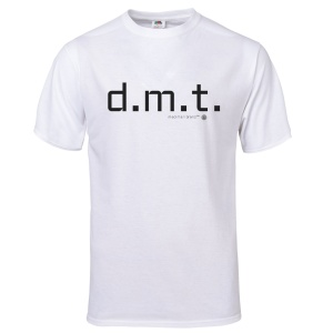 d.m.t.