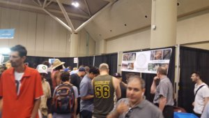 busiest-booth-3-years-in-a-row-toronto