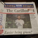 front-page-carillion2